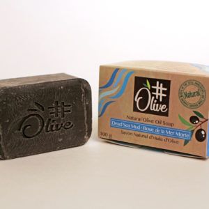 "Get your #Olive Dead Sea Mud Natural Olive Oil Soap at http://hashtagolive.com/product/dead-sea-mud-natural-olive-oil-soap/  Dead Sea Mud with the purest Olive Oil.  It is an enriched mixture of treated Dead Sea Mud and minerals with Olive Oil. Dead Sea Mud gives strength, flexibility and purity to the skin while Olive Oil softens it.  This soap has a natural deep cleansing effect for the skin pores, it also helps with the removal of the dead skin cells through its natural ""scrubbing"" effects. It gives a natural blush for the face and tighten it from the first time.  Suitable for all skin types especially oily skin.   #Olive - Natural Olive Oil Soap http://hashtagolive.com for wholesale deals CALL 604 720 2067  #hashtagolive #deadseamud #deadsea #mud #deadseamudsoap #naturaloliveoilsoap #oliveoilsoap #soap #soaper #soapmaking #soapshare #handmade #artisan #crafter #natural #nopreservatives #nochemicals #essentialoils #naturalcolor #vegetarian #beauty #beautiful #health #healthblogger #beautyblogger"