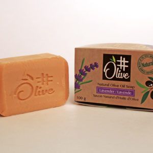 Get your #Olive Lavender Natural Olive Oil Soap at http://hashtagolive.com/product/lavender-natural-olive-oil-soap/  The Extract of Lavender with the purest Olive Oil.  Lavender is known as the herb of balanced beauty, with its ability to restore the balanced state of skin and support the growth of new cells. It is also known for its calming, soothing and balancing effects for both the body and mind.  Its combination with Olive oil complements the moisturizing effect and the antioxidant property which helps against cell degeneration and acts as an anti-aging soap.     #Olive - Natural Olive Oil Soap http://hashtagolive.com for wholesale deals CALL 604 720 2067  #hashtagolive #lavender #lavendersoap #naturaloliveoilsoap #oliveoilsoap #soap #soaper #soapmaking #soapshare #handmade #artisan #crafter #natural #nopreservatives #nochemicals #essentialoils #naturalcolor #vegetarian #beauty #beautiful #health #healthblogger #beautyblogger
