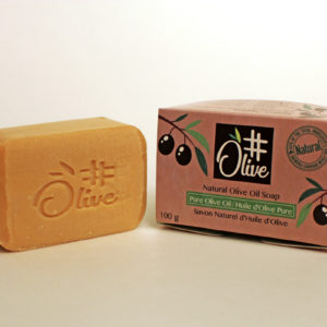 Get your #Olive Pure Natural Olive Oil Soap at http://hashtagolive.com/product/extra-virgin-natural-olive-oil-soap/  Soap comes from the history where the purest and the most virgin olive oil straightaway for you from the Holy Land.  100% of the total ingredients are from natural origin. More than 80% of the total ingredients are from organic farming.  Suitable for all skin types for nourishing and moisturizing. It is great for dry and sensitive skin. Its natural formula enhances the skin's pure beauty.   It contains high percentages of antioxidants which makes it a great anti-aging soap. Its original smell makes you refreshed.  #Olive - Natural Olive Oil Soap http://hashtagolive.com for wholesale deals CALL 604 720 2067  #hashtagolive #pureoliveoil #extravirgin #pureoliveoilsoap #extravirginoliveoilsoap #naturaloliveoilsoap #oliveoilsoap #soap #soaper #soapmaking #soapshare #handmade #artisan #crafter #natural #nopreservatives #nochemicals #essentialoils #naturalcolor #vegetarian #beauty #beautiful #health #healthblogger #beautyblogger