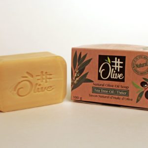 Get your #Olive Tea Tree Natural Olive Oil Soap at http://hashtagolive.com/product/tea-tree-natural-olive-oil-soap/  The extract of the Tea Tree with the purest Olive Oil will present you a shiny and healthy-looking skin.  Tea Tree extract is a great shaving companion and after wax wash. It also has a cleansing effect and can be used for makeup removal. In addition to its great skin effects, it helps controlling body odor and eliminating offensive odor. It has natural soothing after-sun effect. It can also act as a natural mosquito repellent.   #Olive - Natural Olive Oil Soap http://hashtagolive.com for wholesale deals CALL 604 720 2067  #hashtagolive #teatree #teatreeoil #teatreesoap #teatreeoilsoap #oliveoilsoap #soap #soaper #soapmaking #soapshare #handmade #artisan #crafter #natural #nopreservatives #nochemicals #essentialoils #naturalcolor #vegetarian #beauty #beautiful #health #healthblogger #beautyblogger
