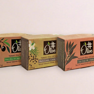 "Extra Virgin Natural Olive Oil Soap http://hashtagolive.com/product/extra-virgin-natural-olive-oil-soap/  100% of the total ingredients are from natural origin. More than 80% of the total ingredients are from organic farming.  Suitable for all skin types for nourishing and moisturizing. It is great for dry and sensitive skin. Its natural formula enhances the skin's pure beauty.  It contains high percentages of antioxidants which makes it a great anti-aging soap. Its original smell makes you refreshed.  Suitable for all skin types especially oily skin.  Black Cumin Natural Olive Oil Soap http://hashtagolive.com/product/black-cumin-natural-olive-oil-soap/  Black Cumin seed oil is well-known for its antioxidant and anti-wrinkle effects. It protects skin from damage, tightens the skin and even strengthen hair roots. Cleopatra used black cumin seed oil for beautiful hair and skin!  The Black Cumin seed is known as the miracle seed. Its oil moisturizes the skin, reduces wrinkles and encourages skin regeneration. It also has a natural deep cleansing and ""scrubbing"" effect for the skin. It keeps the skin looking young and healthy.   Tea Tree Natural Olive Oil Soap http://hashtagolive.com/product/tea-tree-natural-olive-oil-soap/  Tea Tree extract is a great shaving companion and after wax wash. It also has a cleansing effect and can be used for makeup removal. In addition to its great skin effects, it helps controlling body odor and eliminating offensive odor. It has natural soothing after-sun effect. It can also act as a natural mosquito repellent.   #Olive - Natural Olive Oil Soap http://hashtagolive.com for wholesale deals CALL 604 720 2067  #oliveoilsoap #soap #soaper #soapmaking #soapshare #handmade #artisan #crafter #natural #nopreservatives #nochemicals #essentialoils #naturalcolor #vegetarian #beauty #beautiful #health #healthblogger #beautyblogger"